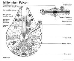 star wars ship floor plans yt 1300 deck plans images the saracen saber by boomerangmouth
