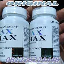 jual vimax asli di bali denpasar 081226224446 perkenalan