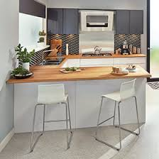 Kitchen Bench Surfaces Custom Benchtops Bunnings Warehouse
