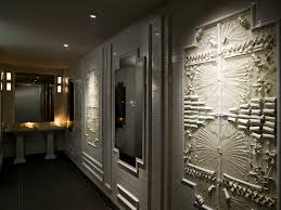 avroko architects pinterest panel moulding decorative wall