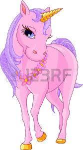 imagenes de unicornios en caricatura unicornio imágenes de archivo vectores unicornio fotos libres de