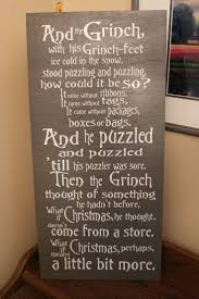 109 best the grinch images on pinterest christmas ideas grinch