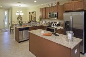 kitchen cool kitchen west palm beach small home decoration ideas