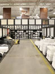 floor and decor glendale floor and decor warehouse dayri me