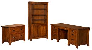 Home Office Furniture Collections Amish Office Furniture Collections Legacy Furniture