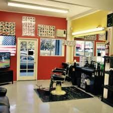 excel cuts 43 reviews barbers 11130 washington pl culver