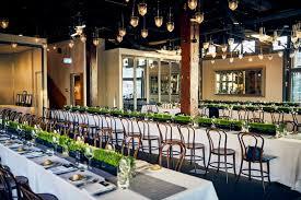 wedding venue backdrop a wedding venue with a winning sydney harbour backdrop