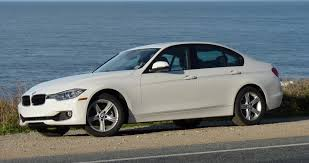 used prices great prices on used 2012 bmw 328i for sale ruelspot com