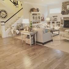 farmhouse interior design pictures home design ideas