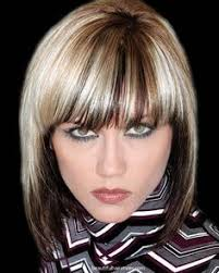 dark hair underneath light on top 7 best cabelo balaiagem caramelo images on pinterest long hair