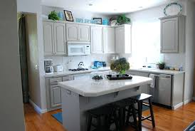 small kitchen painting ideas small apartment kitchen paint ideas colors excellent galley stunning
