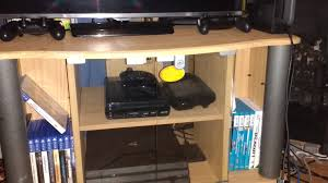 share your gaming setup page 3 answer hq