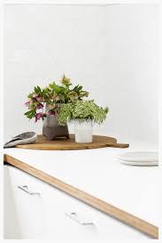 Kitchen Design Canberra by Kitchen Series K1 Kitchen Cantilever Interiors