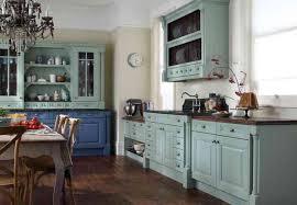 noticeable design rv kitchen cabinets exotic restaurant kitchen
