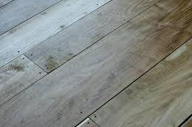 Prefinished Solid Hardwood Flooring Unfinished Wood Flooring Unfinished Oak Flooring Herringbone