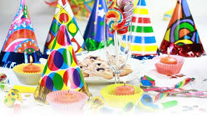 birthday party supplies how to get party supplies olive entertainment times