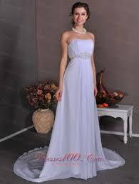 perth wedding dresses online grace loves lace blanc