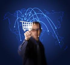 2016 top 250 global powers of retailing national retail federation