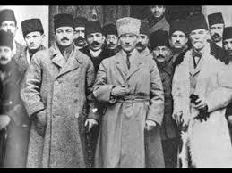 The Last Ottoman The Last Heirs Of The Ottoman Throne