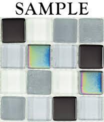 bathroom tile samples home design ideas