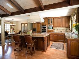 Free Online Kitchen Design by Kitchen Cabinets New Kitchen Design Tool Recommendations For