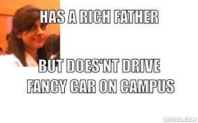 Rich Delhi Boy Meme - rich girl memes image memes at relatably com