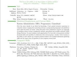 write my resume make my resume make my resume resume templates free create