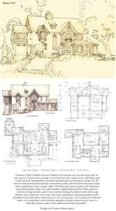 english house plans 292 best architecture images on pinterest architecture