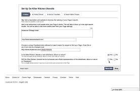 blank resume layout facebook bio template contegri com