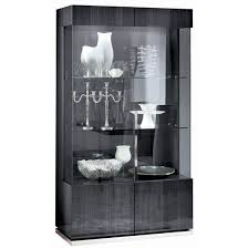 Curio Cabinets At Rooms To Go 58 Best Fur Curio Cabinet Images On Pinterest Curio Cabinets