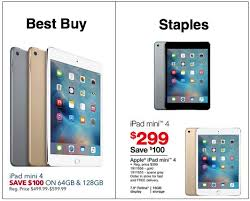 target black friday special on ipad minis best black friday and thanksgiving apple deals for 2015