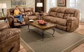Leather Cleaner Sofa Furniture Beautiful Leather Cleaner Leather Furniture