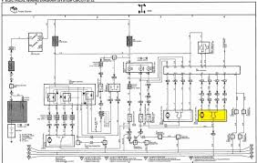 isuzu amigo purple wiring diagram power door lock actuator wiring diagram isuzu