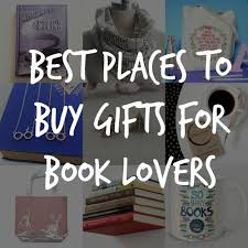best places to buy gifts for book read breathe relax