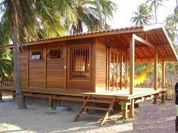 casa de madeira praia jpg 2048 1536 casa de praia pinterest