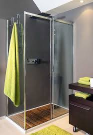 modelli di vasche da bagno i pi禮 innovativi modelli di vasche da bagno e box doccia