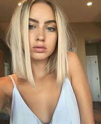 short natural edgy hairstyles best short haircuts for fine hair messy short hair natural