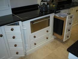 handmade kitchen furniture bespoke kitchen units cabinets furniture handmade in kent gallery 6