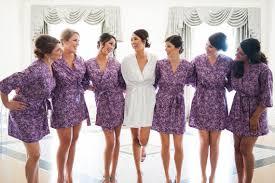 bridesmaid pajama sets custom bridesmaid robes bridesmaid pajamas bridal robe