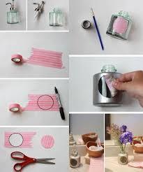 kreative ideen diy kreativ die wohnung dekorieren 50 ideen für kleines budget