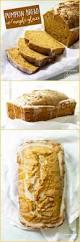 Libbys Pumpkin Muffins Cake Mix by Pumpkin Bread Homemade Pumpkin Bread With A Sweet Maple Glaze