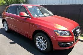 2010 audi q5 3 2 premium audi q5 for sale used cars on buysellsearch