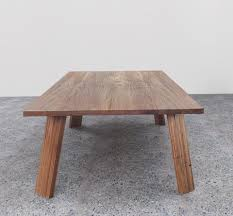 Monte Carlo Dining Room Set Monte Carlo Dining Table Lumber Furniture