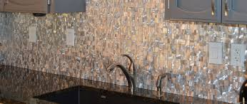 Dscn Saveemail Kitchen Backsplash Basket Weave Stone No Grout - No grout tile backsplash