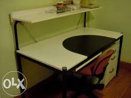 study table for sale ikea study table with accessories for sale philippines find 2nd