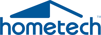 home tech our history hometech limited