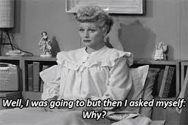 i love lucy memes s i love lucy gif by sternfury find download on gifer