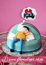 novelty cakes novelty cakes cape town florentines cakes cape town novelty