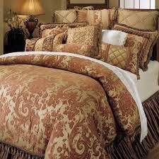 Damask Duvet Cover King Damask Bedding Sale Save On Luxury Damask Bedding Sets