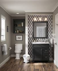 Bathroom Vanity With Mirror by 608 Best Bathroom Inspiration Images On Pinterest Bathroom Ideas